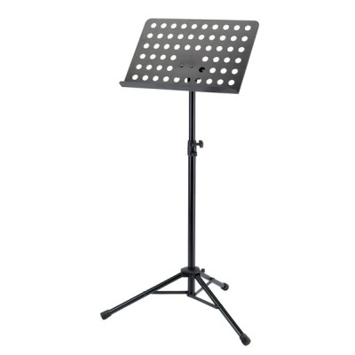 Zubehör / Kleininstrumente