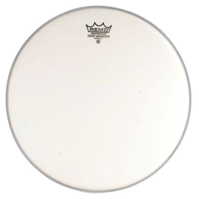 Schlagzeug & Percussion