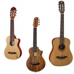 Gitarre/Bass