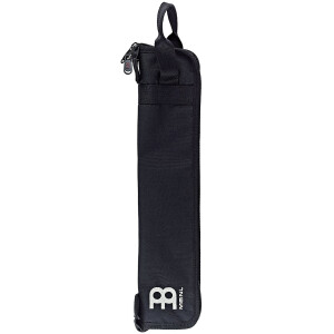 Stick Bag Meinl MCSB Compact