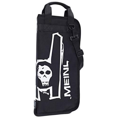 Stick Bag Meinl MSB-2 The Horns Professional