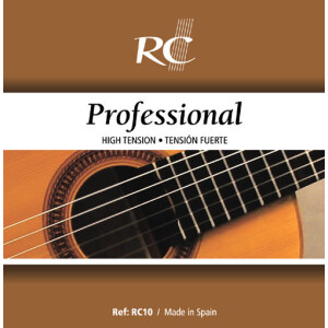 Royal Classics Professional High Tension