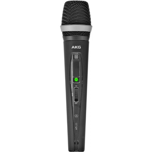 AKG WMS 420 Vocal Set